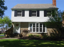 Photo of 4137 Silsby Rd, University Heights, OH 44118 (MLS # 4028279)