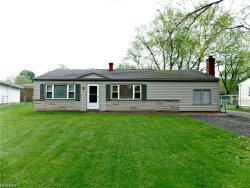 Photo of 3450 Warwick Court, Austintown, OH 44406 (MLS # 4028303)