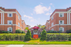 Photo of 19436 Van Aken, Unit 107, Shaker Heights, OH 44122 (MLS # 4028383)