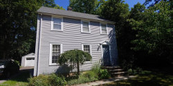 Photo of 3351 Meadowbrook Blvd, Cleveland Heights, OH 44118 (MLS # 4028402)