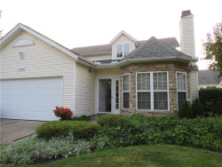 Photo of 15048 Woodsong Dr, Middlefield, OH 44062 (MLS # 4028433)