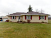 Photo of 2704 Anderson Morris Rd, Niles, OH 44446 (MLS # 4028495)