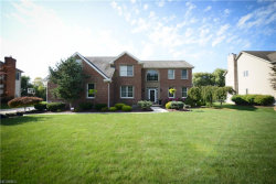 Photo of 7415 Cobblers Run, Poland, OH 44514 (MLS # 4028552)