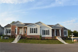 Photo of 1805 East Western Reserve Rd, Unit 18, Poland, OH 44514 (MLS # 4028606)