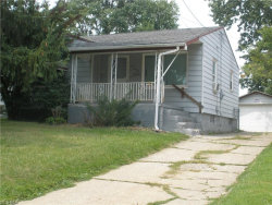 Photo of 746 Roxbury Ave, Youngstown, OH 44502 (MLS # 4028820)