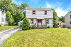 Photo of 3437 Shelby Rd, Youngstown, OH 44511 (MLS # 4028822)