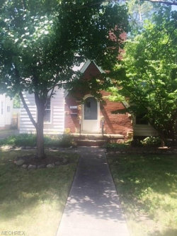 Photo of 2328 Scholl Rd, University Heights, OH 44118 (MLS # 4028880)