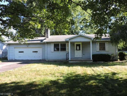 Photo of 226 Boardman Blvd, Youngstown, OH 44512 (MLS # 4028916)