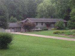 Photo of 7493 Samuel Lord Dr, Chagrin Falls, OH 44023 (MLS # 4028927)