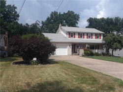 Photo of 4220 Nottingham Ave, Austintown, OH 44511 (MLS # 4029342)