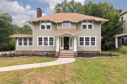 Photo of 2971 Berkshire Rd, Cleveland Heights, OH 44118 (MLS # 4029351)