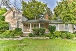 Photo of 282 South Franklin St, Chagrin Falls, OH 44022 (MLS # 4029366)