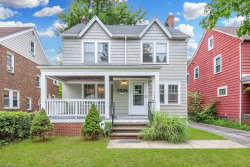 Photo of 1534 Middleton Rd, Cleveland Heights, OH 44121 (MLS # 4029386)