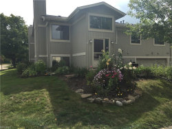 Photo of 7169 North Downing Pl, Concord, OH 44077 (MLS # 4029407)