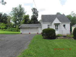 Photo of 15904 Claridon Troy Rd, Burton, OH 44021 (MLS # 4029463)