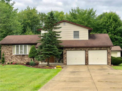 Photo of 5824 Calico Ln, Canfield, OH 44406 (MLS # 4029621)