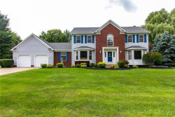 Photo of 6744 Rolling Acres Ct, Concord, OH 44077 (MLS # 4029641)