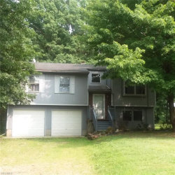 Photo of 801 South Hubbard Rd, Lowellville, OH 44436 (MLS # 4029784)
