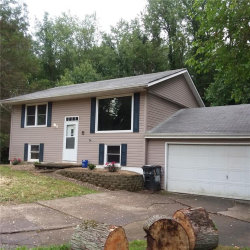 Photo of 65 Notre Dame Dr, Campbell, OH 44405 (MLS # 4029786)