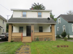 Photo of 3013 Rush Blvd, Youngstown, OH 44507 (MLS # 4029982)