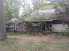 Photo of 501 Garland Dr, Niles, OH 44446 (MLS # 4030090)