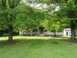 Photo of 5534 Gibbs Rd, Andover, OH 44003 (MLS # 4030126)