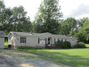 Photo of 895 Youngstown Kingsville Rd Northeast, Vienna, OH 44473 (MLS # 4030683)