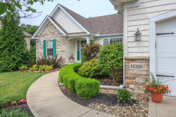 Photo of 12325 Summerwood Dr, Concord, OH 44077 (MLS # 4030698)