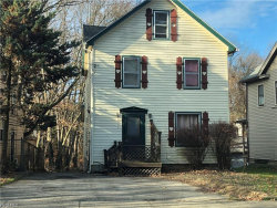 Photo of 3444 Belden Ave, Youngstown, OH 44502 (MLS # 4030740)