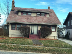 Photo of 2136 East Midlothian Blvd, Youngstown, OH 44502 (MLS # 4030753)