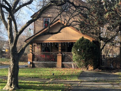 Photo of 3448 Belden Ave, Youngstown, OH 44502 (MLS # 4030759)