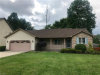 Photo of 1540 Sunny Estates Dr, Niles, OH 44446 (MLS # 4030793)