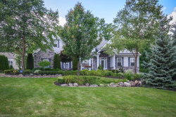 Photo of 8008 Humphrey Hill Dr, Concord, OH 44077 (MLS # 4030858)