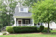 Photo of 4312 West 227th St, Fairview Park, OH 44126 (MLS # 4030863)