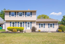 Photo of 2943 Nantucket Dr, Willoughby, OH 44094 (MLS # 4031152)