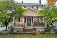 Photo of 4532 West 228th St, Fairview Park, OH 44126 (MLS # 4031558)