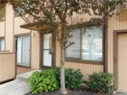 Photo of 35265 Turtle Trl North, Unit 26-A, Willoughby, OH 44094 (MLS # 4031815)