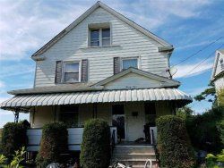 Photo of 24 West 2nd St, Girard, OH 44420 (MLS # 4031853)