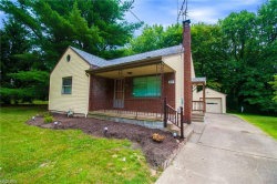 Photo of 819 Kimmel Dr, Campbell, OH 44405 (MLS # 4032399)