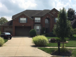 Photo of 10310 Townley Ct, Reminderville, OH 44202 (MLS # 4032524)