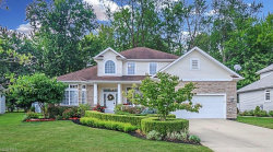 Photo of 38712 Chagrin Mills Ct, Willoughby, OH 44094 (MLS # 4032616)