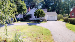 Photo of 4174 Kirtland Rd, Willoughby, OH 44094 (MLS # 4032678)