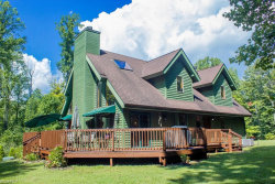 Photo of 11505 Colburn Rd, Concord, OH 44024 (MLS # 4032683)