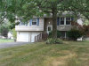Photo of 621 Notre Dame Ave, Austintown, OH 44515 (MLS # 4032744)