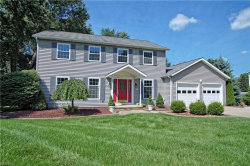 Photo of 1100 Iroquois Run, Macedonia, OH 44056 (MLS # 4032821)
