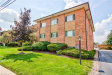 Photo of 1736 Wagar Rd, Unit 104, Rocky River, OH 44116 (MLS # 4032951)