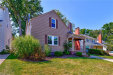 Photo of 2452 White Rd, University Heights, OH 44118 (MLS # 4033149)