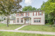 Photo of 21650 Martins Way, Rocky River, OH 44116 (MLS # 4033237)