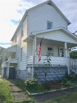 Photo of 456 12th St, Campbell, OH 44405 (MLS # 4033442)