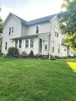 Photo of 8554 Shepard Rd, Macedonia, OH 44056 (MLS # 4033556)